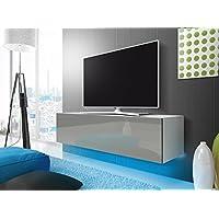 Amazonfr Table Basse De Salon Tv Vidéo Home Cinéma High Tech