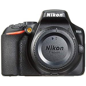 Nikon-D3500-Kit-AF-P-DX-18-55-mm-VR-schwarz