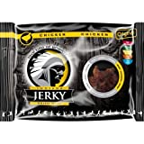 Indiana Jerky Chicken Original 100g Packung
