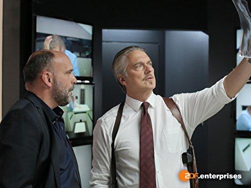 The Killer Inside Staffel 2 Episodenguide Fernsehseriende
