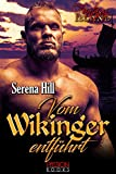 Vom Wikinger entführt: Fantasy Island