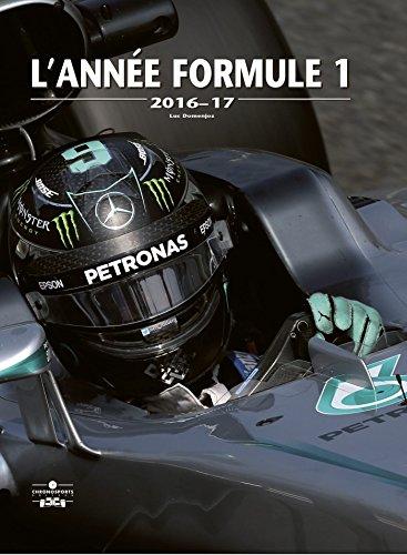 lannee-formule-1