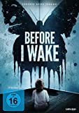 Before Wake kostenlos online stream