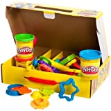 Christmas 2015 Bundle Deals - Play-Doh Set