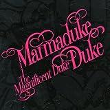 Songtexte von Marmaduke Duke - The Magnificent Duke