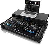 Zomo 0030103065P xdj RX Plus NSE case