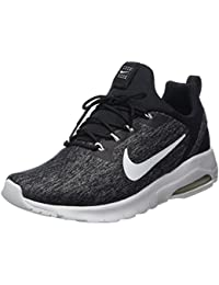 d336702f24047 Amazon.es  nike air max - 4108426031  Ropa