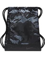 f1bb239e6c Nike Sport Sac de Sport de Golf imprimé Anthracite/Noir/Anthracite