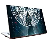 Laptop Skins 15.6 inch - Assassins Creed...