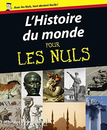 """<a href=""""/node/51900"""">L'histoire du monde pour les nuls</a>"""