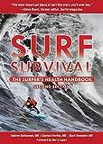 Surf Survival - The Surfer's Health Handbook