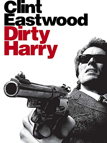 Dirty Harry -