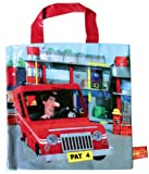 Shreds Postman Pat Special Delivery Mini Tote Bag
