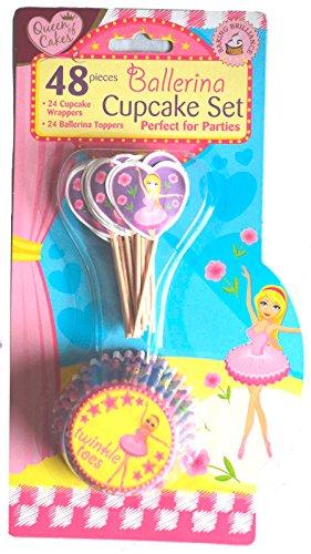ballerina-cupcake-set-children-kids-girls-birthday-party-themed-decoration-set-by-gbp-international