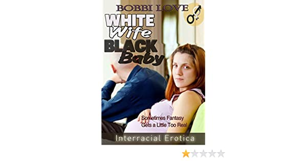 For that White wife cuckold captions pregnant quite