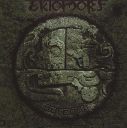 Outcast by EKTOMORF (2009-03-24)