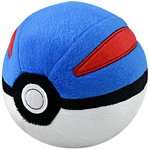 pokemon-soft-monster-ball-super-bowl-diameter-11cm