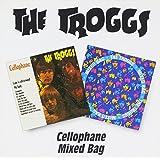 Cellophane/Mixed Bag
