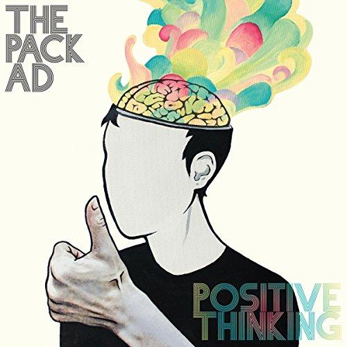 Positive Thinking -