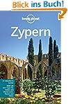 Lonely Planet Reiseführer Zypern (Lon...