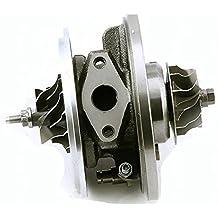 GOWE cartucho de Turbo CHRA para GT1544 V 782403 740611 láser Turbo CHRA para Hyundai Getz