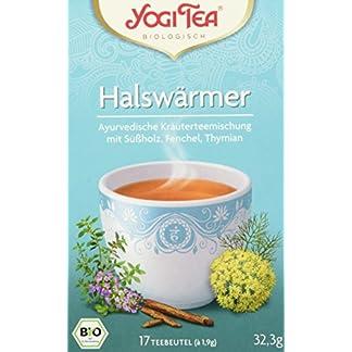 Yogi-Tea-Bio-Halswrmer-Tee-17-Beutel-32-g