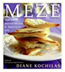 Meze: Small Plates to Savor and Share...