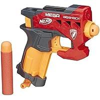 Nerf Weihnachtskalender.Suchergebnis Auf Amazon De Für Nerf Nerf Adventskalender Spielzeug
