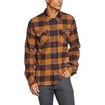 Dickies Streetwear Male Shirt Sacramento - Camiseta / Camisa deportivas para hombre