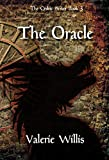 Book cover image for The Oracle (The Cedric Series Book 3)