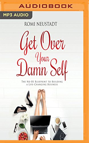 Pdf download get over your damn self the no bs blueprint to book detail malvernweather