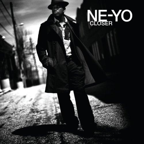 Closer (Album Version)