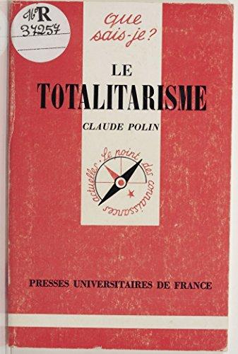 le-totalitarisme