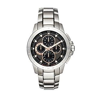 Reloj Michael Kors para Unisex MK8528