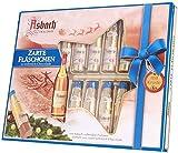 Asbach - Weihnachtsfläschchen Vollmilch - 250g