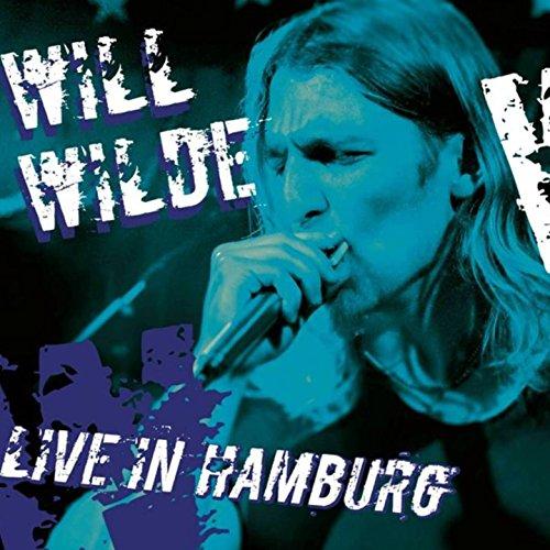 Preisvergleich Produktbild Live in Hamburg