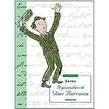 Il giornalino di Gian Burrasca (I Classici) (Italian Edition)