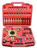 Kupplungswerkzeug Werkzeug für BMW VW OPEL RENAULT VOLVO AUDI SAC Kupplungen