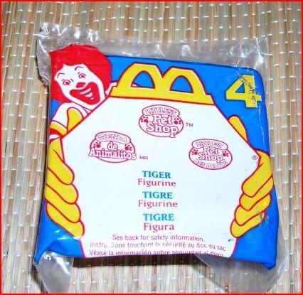 mcdonalds-littlest-pet-shop-tiger-4-1996-by-tonka