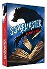 Scaremaster, tome 1 : Pleine lune par Frade