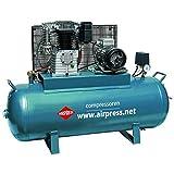 Compresseur 4PS/200L/15bar Type K200-60036500N