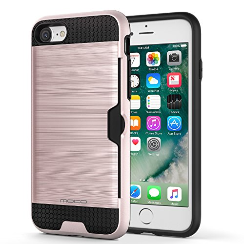 coque iphone 6 moko