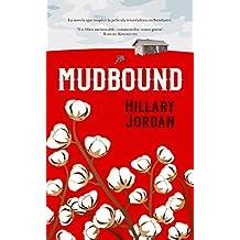 Mudbound (Novela)