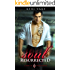 Soul Resurrected (Sons of Wrath Book 2) (English Edition)