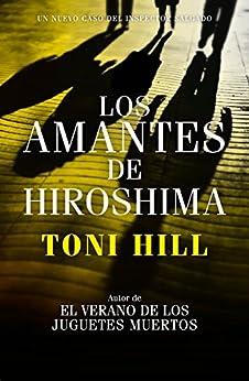 Descargar Bittorrent En Español Los amantes de Hiroshima Epub Gratis