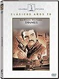Shamus (Import) [1972]