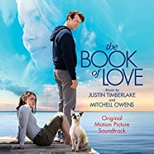 The Book of Love/Original Motion Picture Soundtrack