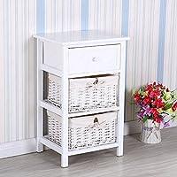 amazon co uk bedroom chest of drawers