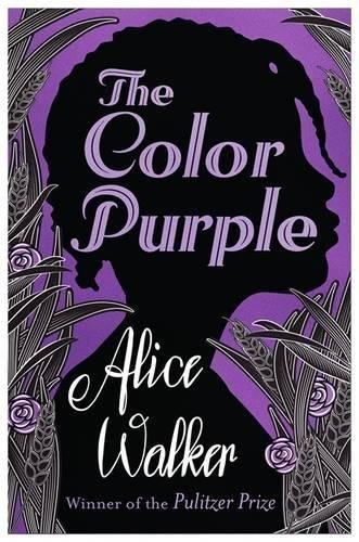 Epub the color purple