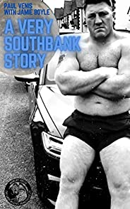 A Very South Bank Story